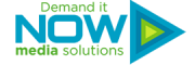 Demand it now media solutions – Live streaming and recording media services